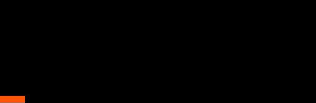 Lander-Rogers_Logo_Black-Orange_RGB (1)
