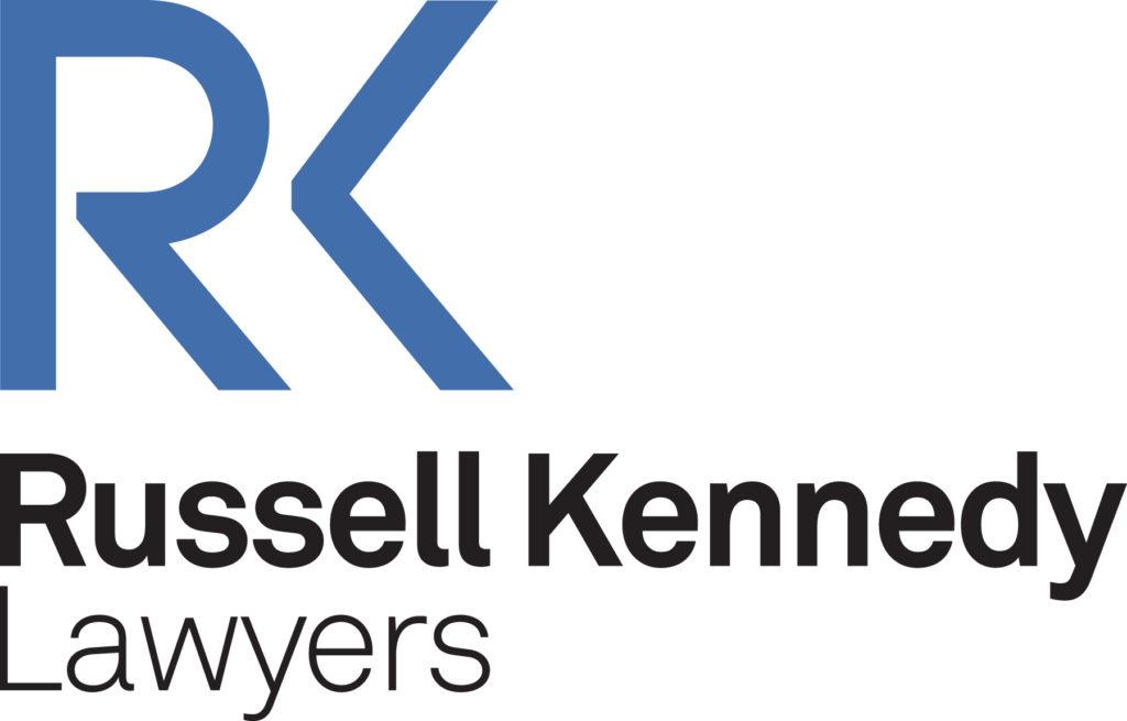 RK_Logo_CMYK - hi res (1)