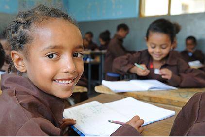 corporate-responsibility-ethiopiaid
