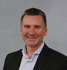 Alen-Skaro-National-Manager-Techstaff