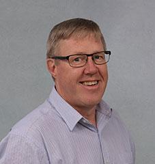 Cameron-Cranstoun-Health-Safety-and-Environment-Manager
