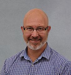 Ed-Milne-National-Manager-CozWine-Employment-Pathways