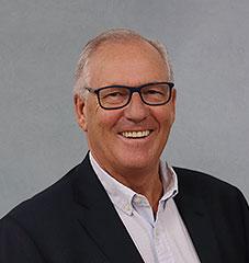 John-Wilson-Founding-Director