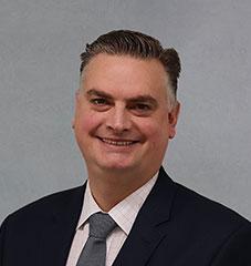 Leigh-Sampson-CFO-Company-Secretary