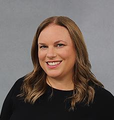 Melanie-Wilson-Manager