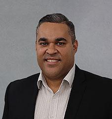 Oscar-Olsson-National-Manager-Baytech-Industrial