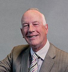 Robert-Blanche-Founding-Director