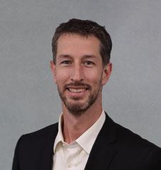 Sean-Blanche-Director-CEO-Balpara