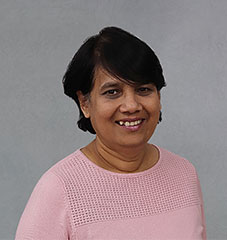 Siddhi-Weerawardena-Service-Payroll-Manager