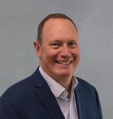 Steven-Kilroe-Smith-Finance-Manager