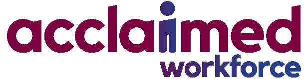 Acclaimed-Logo