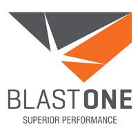 blastone-logo