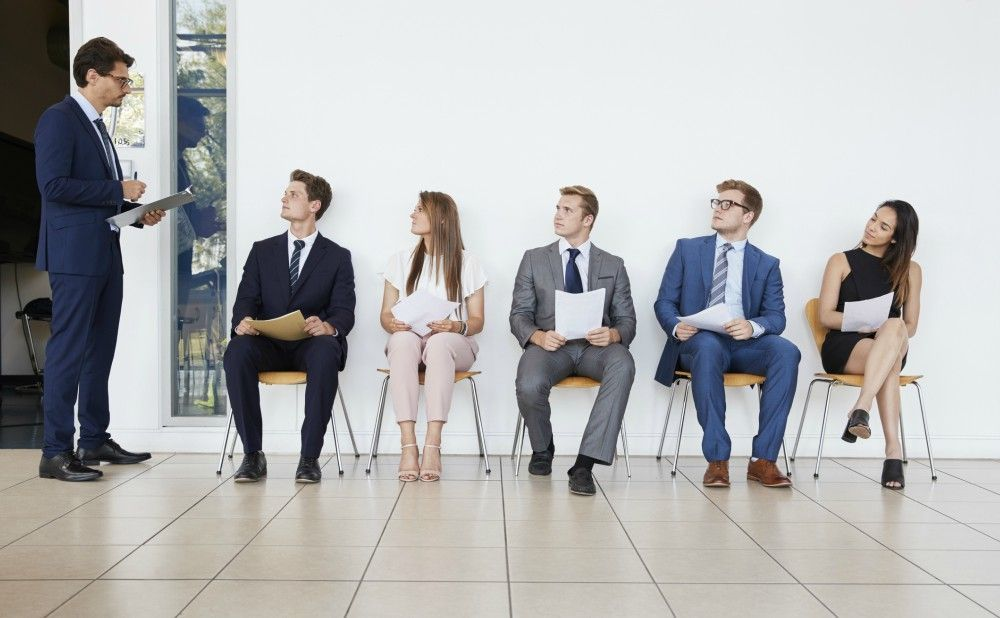 interviewing-sales-people