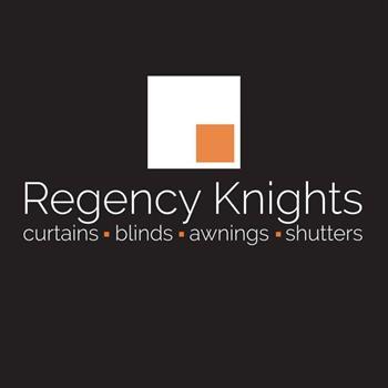 regency-knights-logo