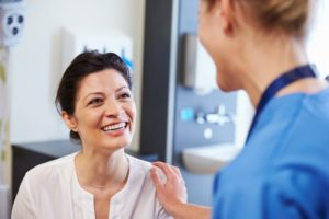 Doctors need exceptional communication skills to deliver exceptional care.