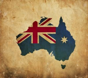 What do you need to know before practicing medicine in Australia?