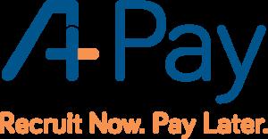 APay-logo