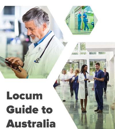 cc-jobs-locum-guide-thumbnail