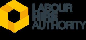 LHA-logo V2
