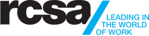 RCSA Logo Version1 copy
