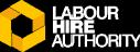 lha-logo_2