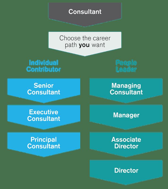 recruitment-career-path-anz