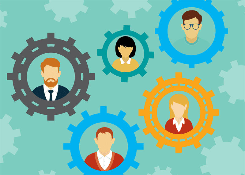 Alternatives to redundancy: four Rs of managing workforce