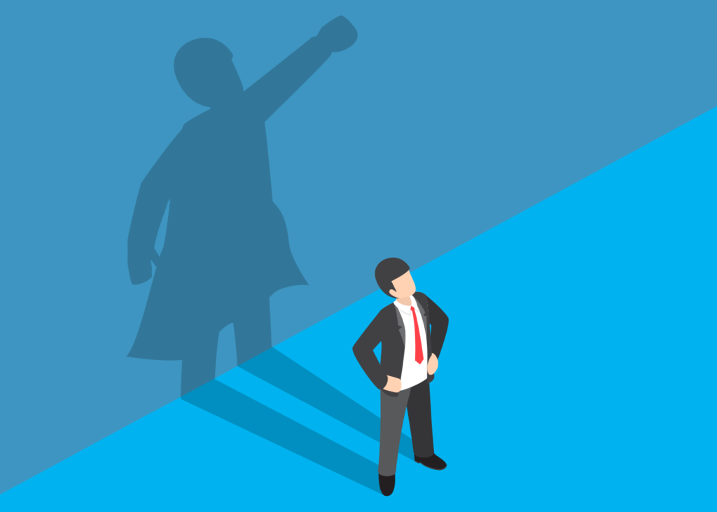how to become a people manager