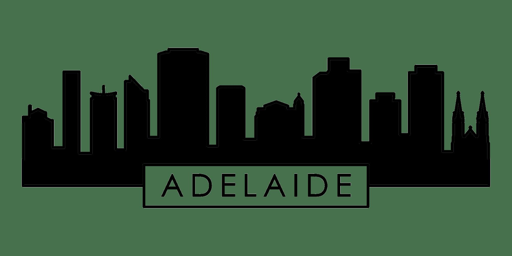Adelaide office