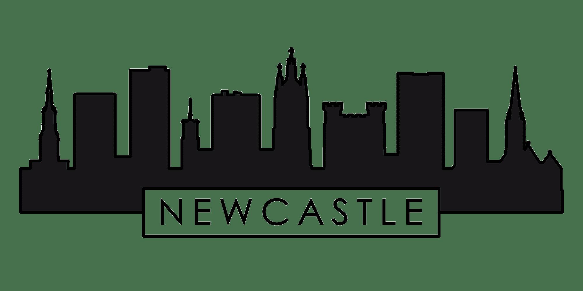 Newcastle office