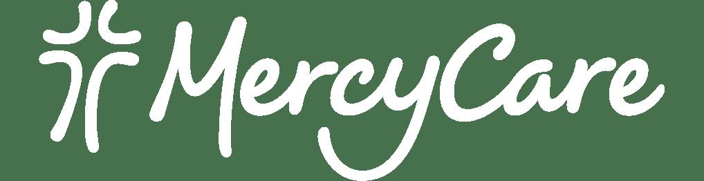 Logo MercyCare