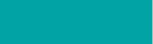 hudson_logo-cn
