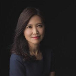 sonia-wang