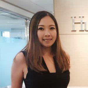 fiona_hui