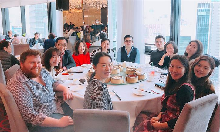 join_hudson__0004_hkfs-pre-cny-lunch-2018