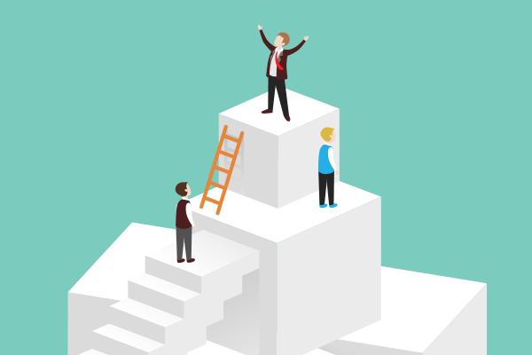 develop-leaders