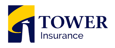 tower-insurance-logo956edc19782e4641912321a0f5526ad5