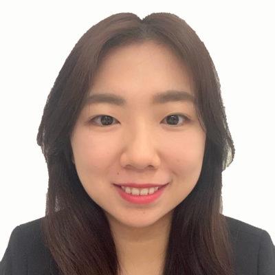 Paige Fong