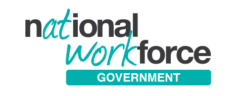 Government-logo-with-tag
