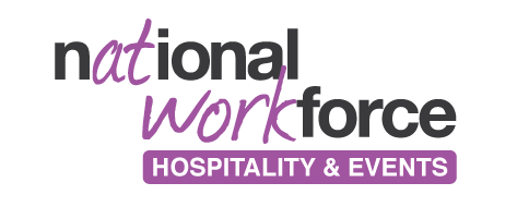 Hospitality-and-events-logo-with-tag