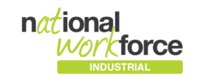 Industrial-logo-with-tag