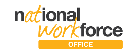 Office-logo-with-tag