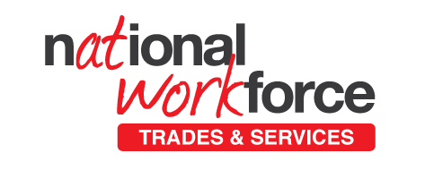 Trades-and-services-logo-with-tag
