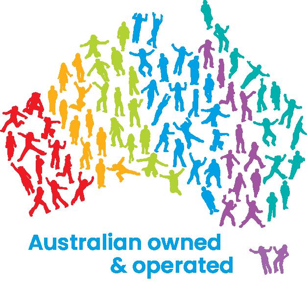 NWF Australian made logo 5