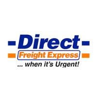 direct flight express