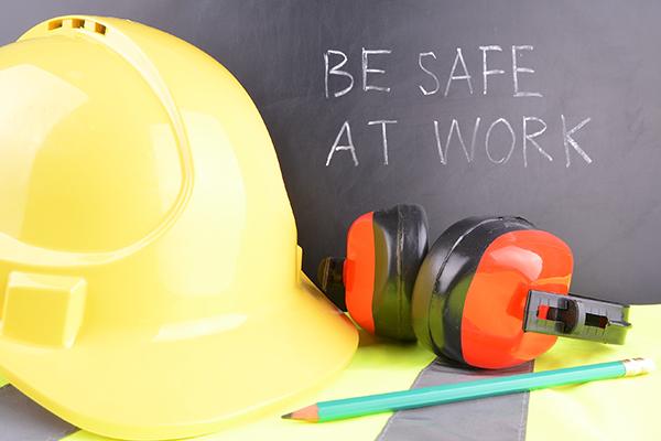 safety-img