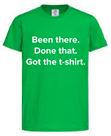 Scheme12 Tshirt