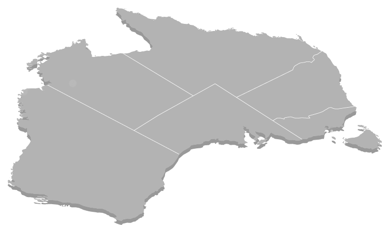 Map of Australia AI File no label final (1)